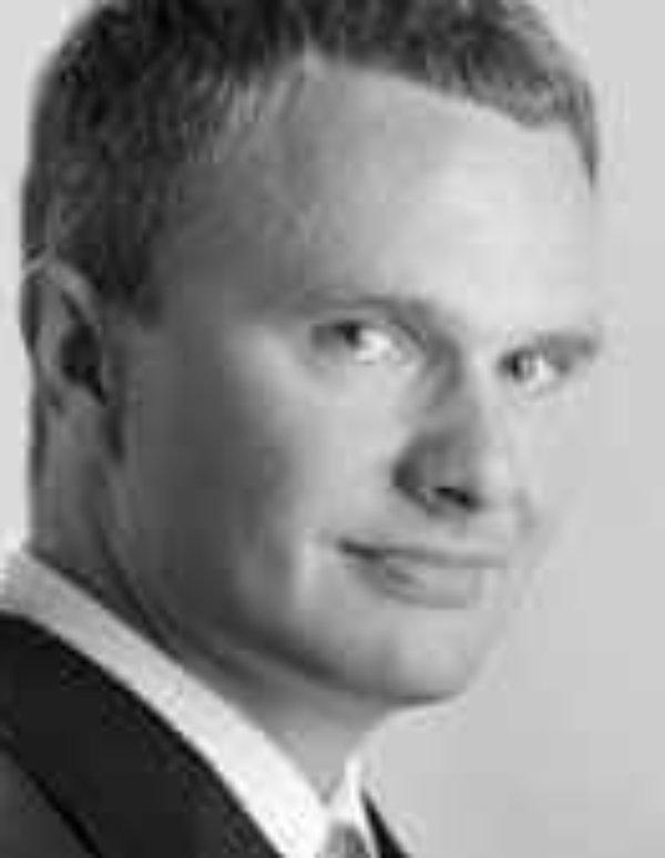 Ihr KMU-Berater: Dipl.-Kaufmann, LL.M. Thilo Stassen