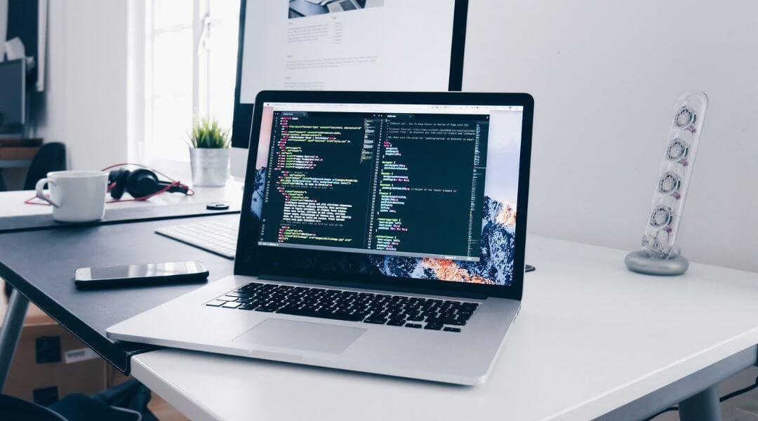 Beratermonitor Digitalisierung