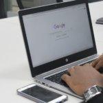 Umfrage Digitalisierung KMU