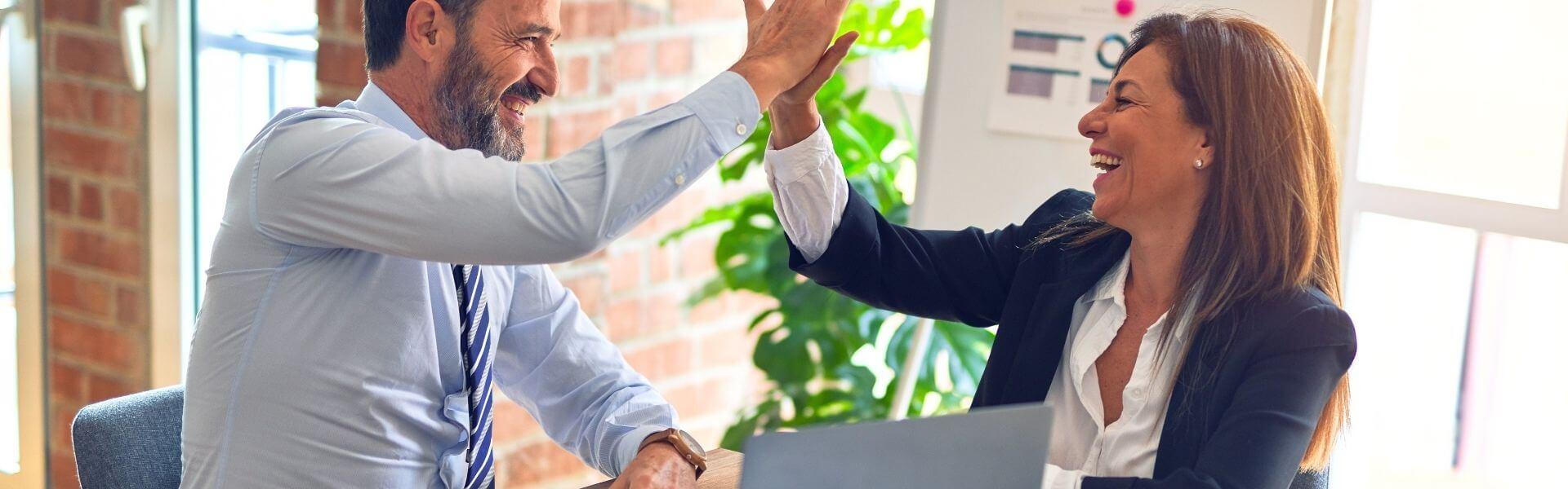 Zertifikatslehrgang KMU-Fachberater Unternehmensnachfolge